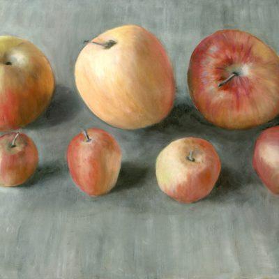 7-Apples