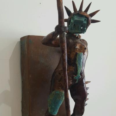 alien-priestess-warrior
