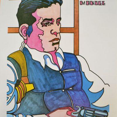 Duke-Mantee-01