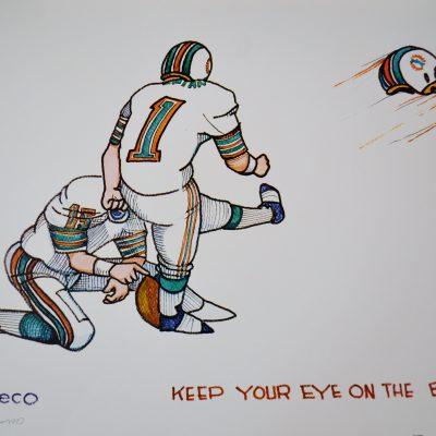 keep-your-eye-on-the-ball