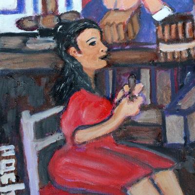 Lady-Cigar-Worker