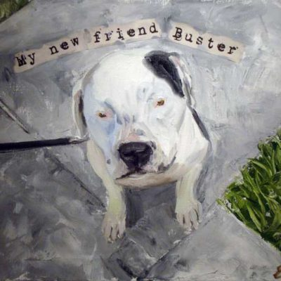 My-New-Friend-Buster