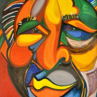 self-portrait-30-x-25-6000