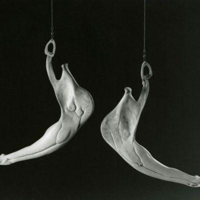 acrobats1