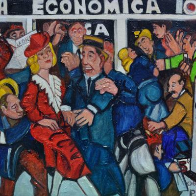 ferdie-pacheco-mexican-spanish-La-Economica