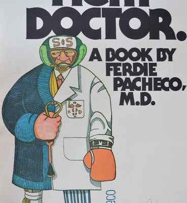 The-Fight-Doctor
