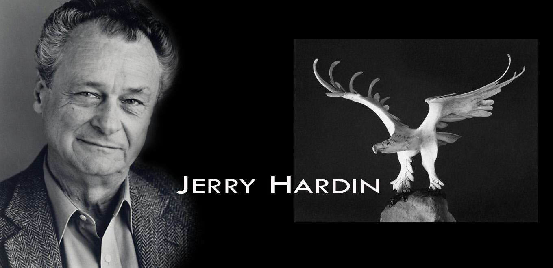 JerryHardin1360x660