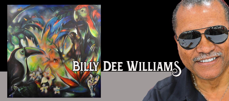 BillyDeeNEW1
